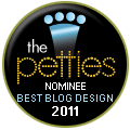 Petties Nominee