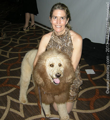 deb-and-dog