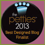 petties-2013-design