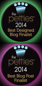 2014 Pettie for blog