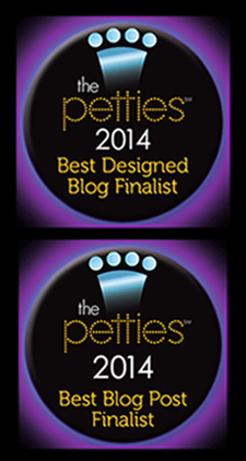 Petties 2014 banner for blog