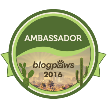 Ambassador-Badge-2016-350x350
