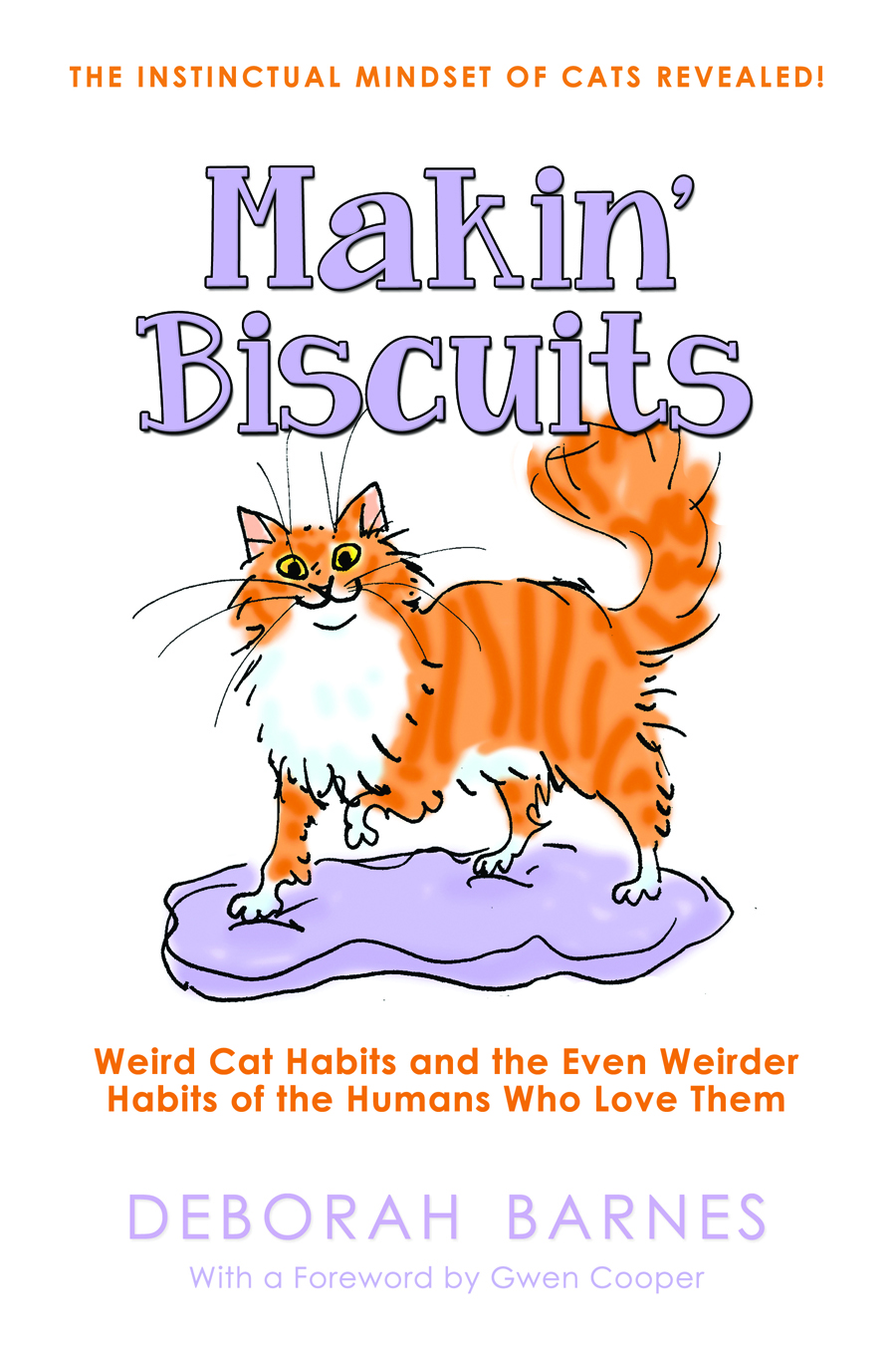 makinbiscuits-review