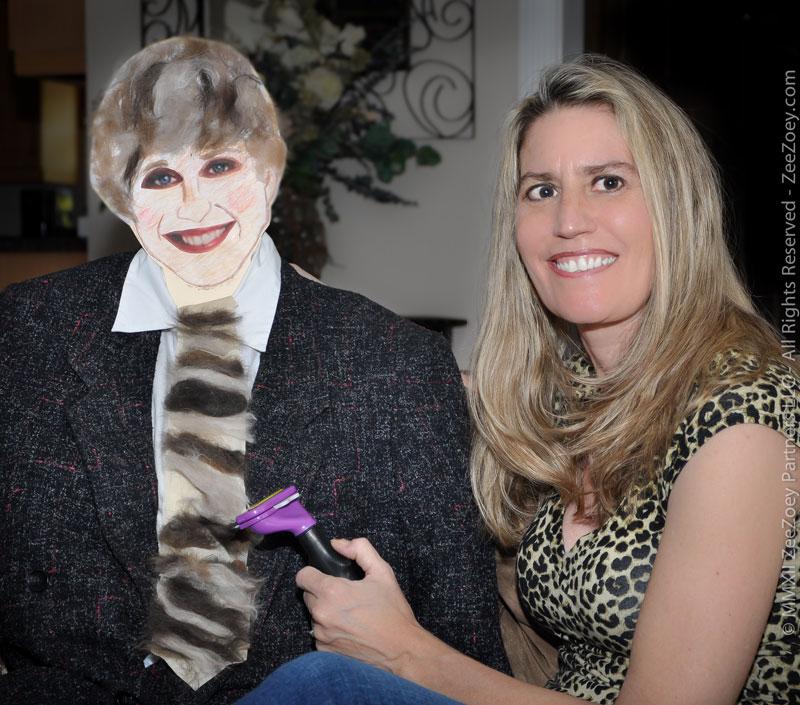 Ellen-and-Deb