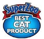 cat award