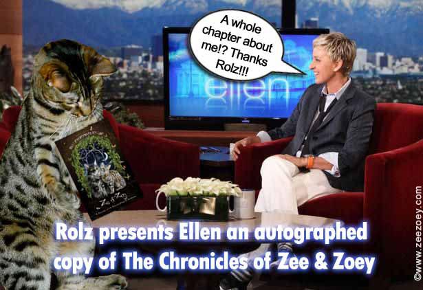 Rolz-and-Ellen