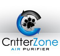 Eliminate Pet Odors With Critterzone Product Review And