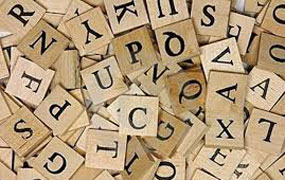 rev-pile-of-letters