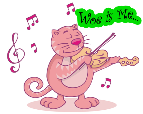 cat_with_violin
