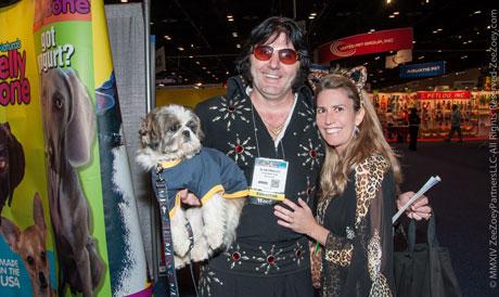 Deb&Elvis