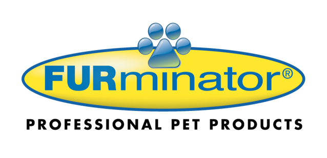 Image result for FURMINATOR LOGO