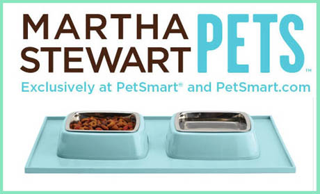 martha-stewart-pets-petsmart