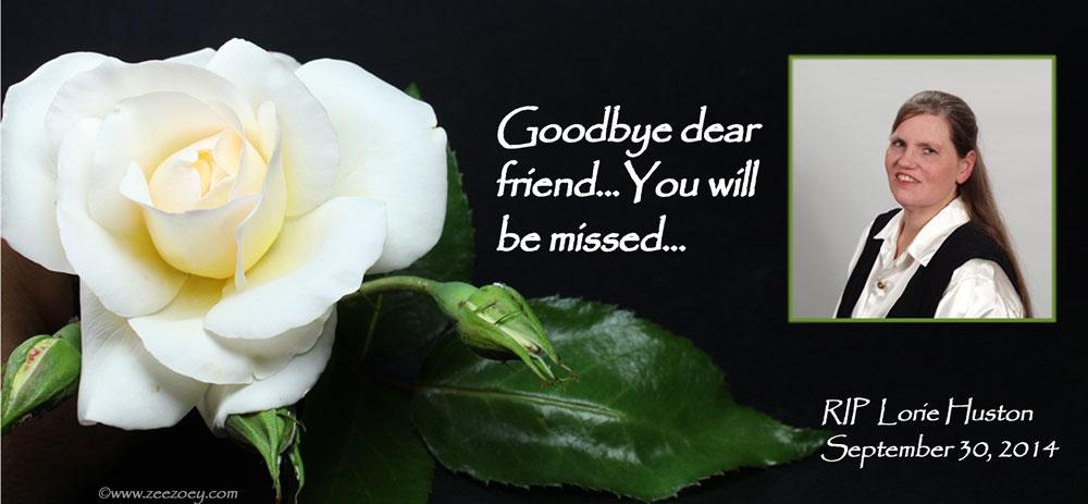 goodbye-lorie