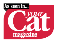Your Cat.2015as-seen-in-logoresized