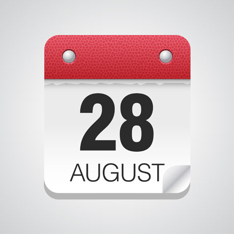 august_28