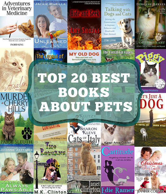 best_books_about_pets