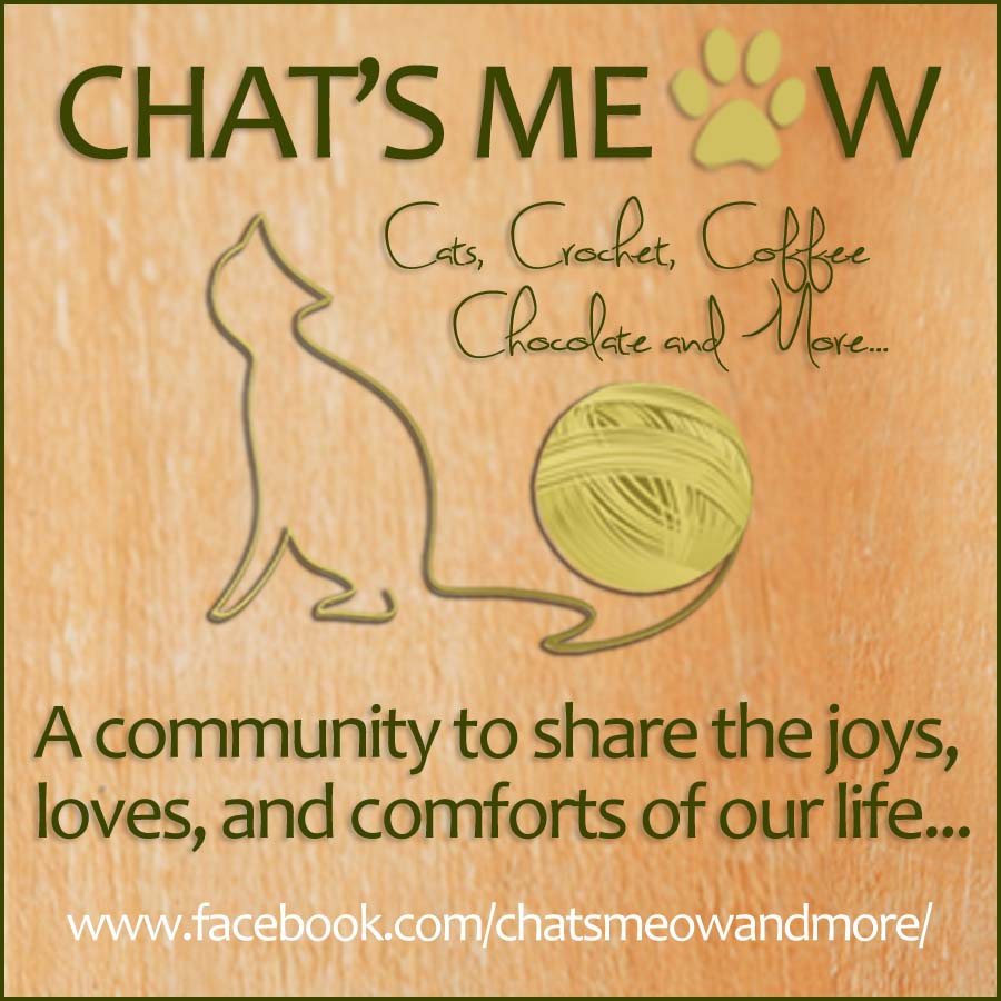 CatsMeow-2016-BlogBadge