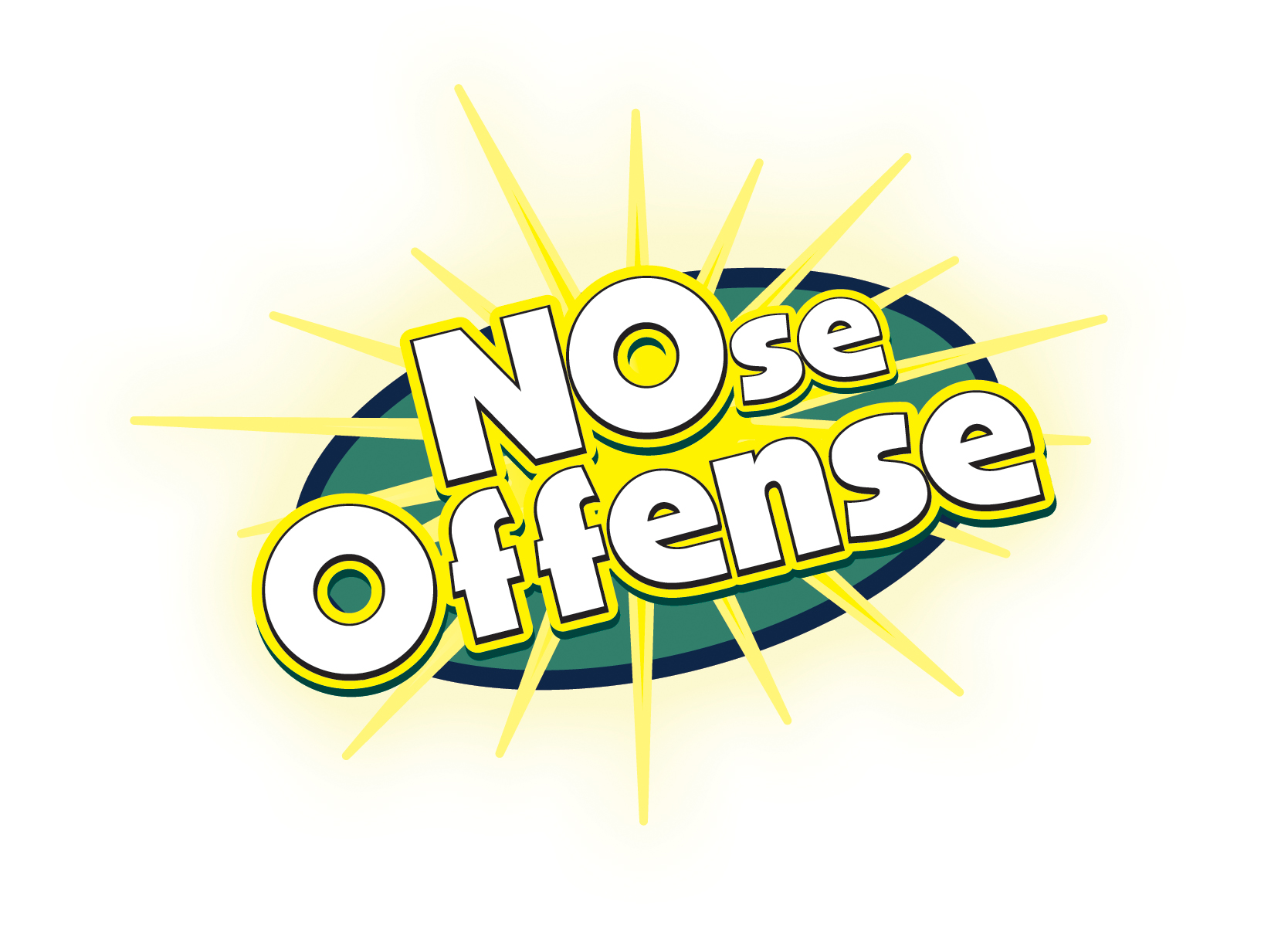 NOse Offense For PETS is a safe, non-toxic spray developed to eliminate pet odors