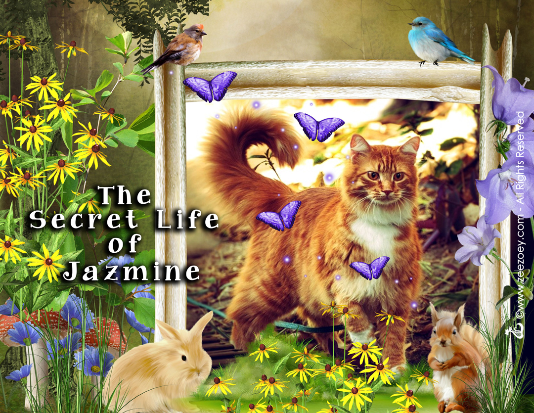 jazmine adventure-001